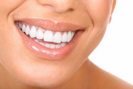 https://harleylaserclinic.co.uk/wp-content/uploads/2015/12/7ui-teeth-whitening1.jpg