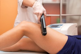 https://harleylaserclinic.co.uk/wp-content/uploads/2015/12/VRX-laser-hair-removal1.jpg