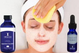 https://harleylaserclinic.co.uk/wp-content/uploads/2015/12/xUV-skin-peel-with-bottles1.jpg