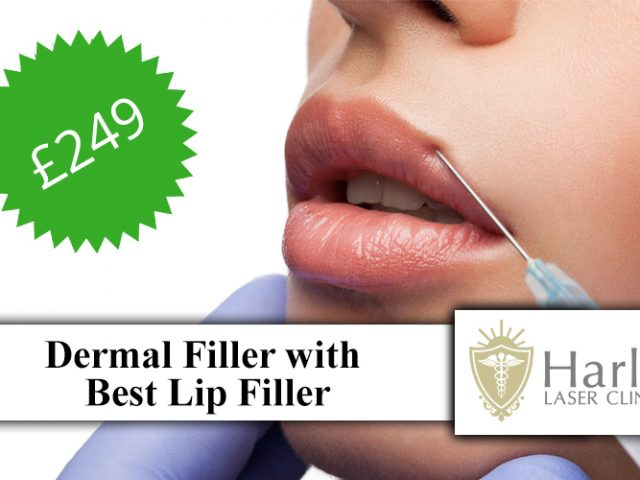 https://harleylaserclinic.co.uk/wp-content/uploads/2018/04/Dermal-Filler-with-Best-Lip-Filler-1-640x480.jpg