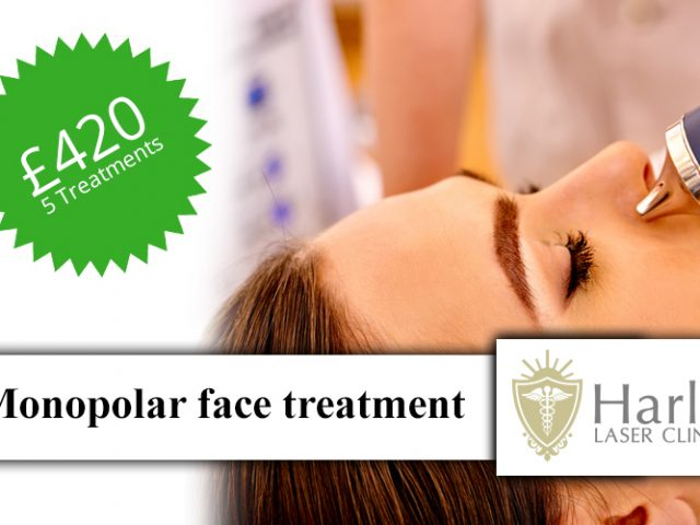https://harleylaserclinic.co.uk/wp-content/uploads/2018/04/Monopolar-face-treatment-t-1-640x480.jpg